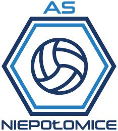Akademia Siatkówki Niepołomice