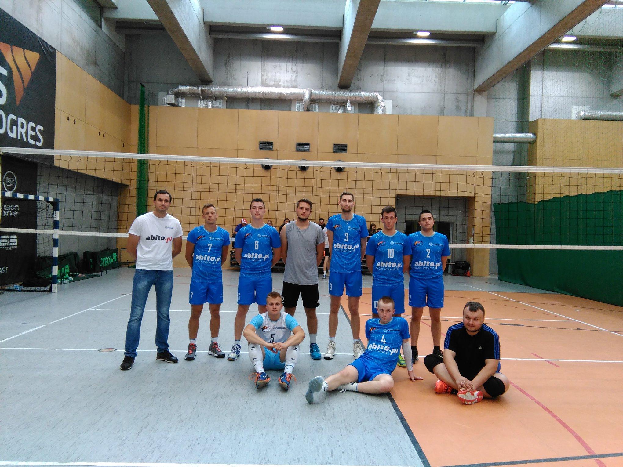 X Otwarte Mistrzostwa Krakowa