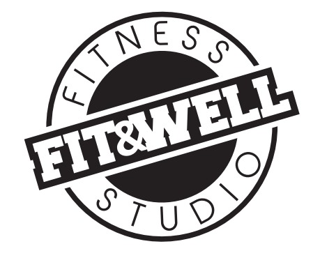 Nowy partner – Fit&Well